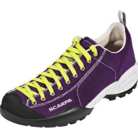 Scarpa Mojito Fresh - Chaussures Femme - violet